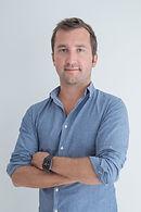 Dr Matthieu SERGENT