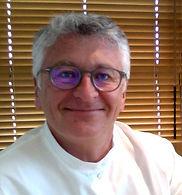 Dr Gilles MULLER
