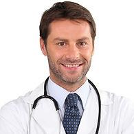 Dr Matthieu SERGENT-FERRERI