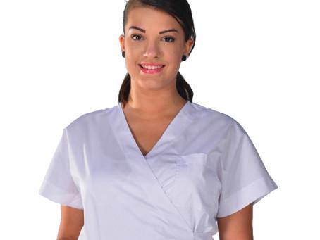 Esthetic Medical PRO et les recommandations de la HAS - part 3
