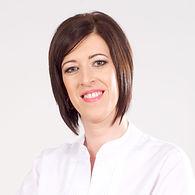 Dr Emilie BOULENGER