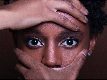 Fogs of Sadness: Exposing the Truths of Depression