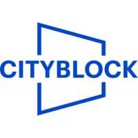 cityblock-health-squarelogo-159234132747