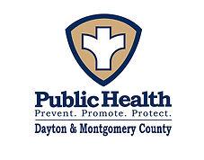 Montgomery-Cnty-Public-Health.jpg