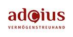 adcius-Logo.jpg