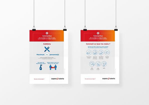 mockup-affiches-sopra-2.jpg
