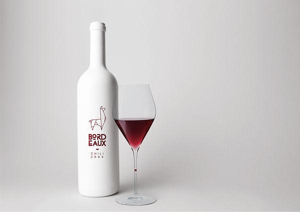 projet-wine-overseas-01.jpg