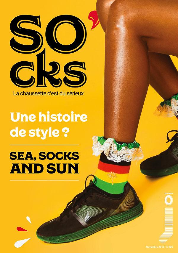 projet-socks-02.jpg