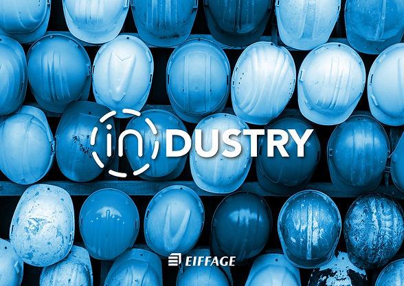 projet-industry1.jpg