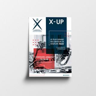 Polytechnique X-UO