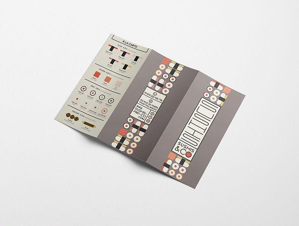 mockup-menu-sushis-and-co-4.jpg