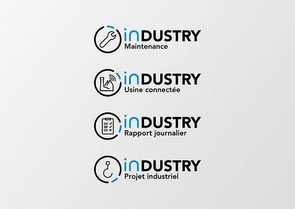 projet-industry2.jpg
