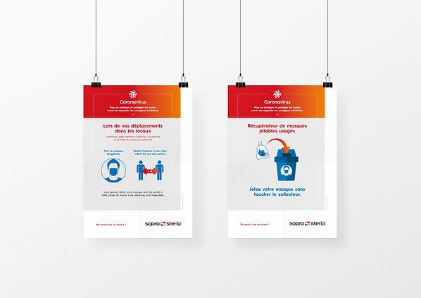 2-mockup-affiches-sopra-1.jpg