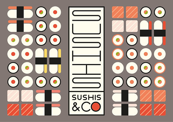 ambiance-sushi-and-co.jpg