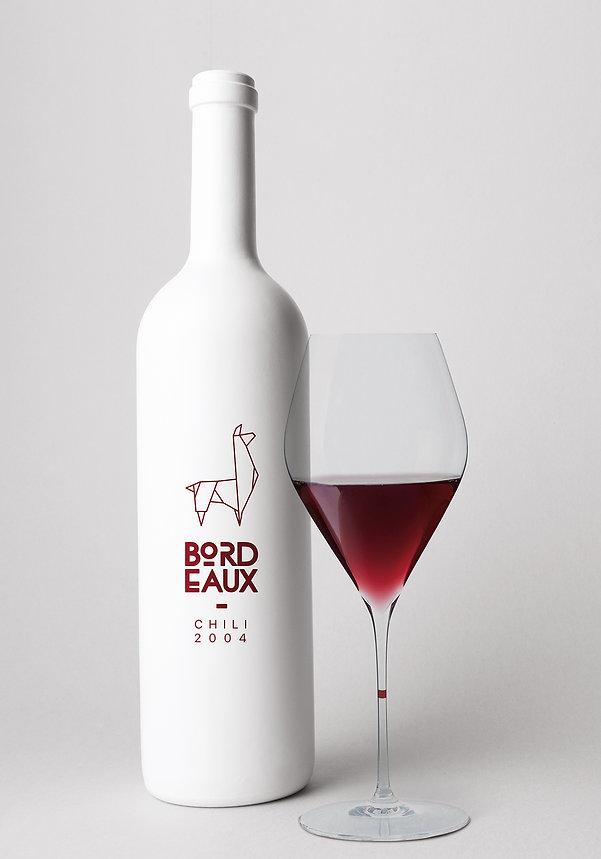 projet-wine-overseas-02.jpg