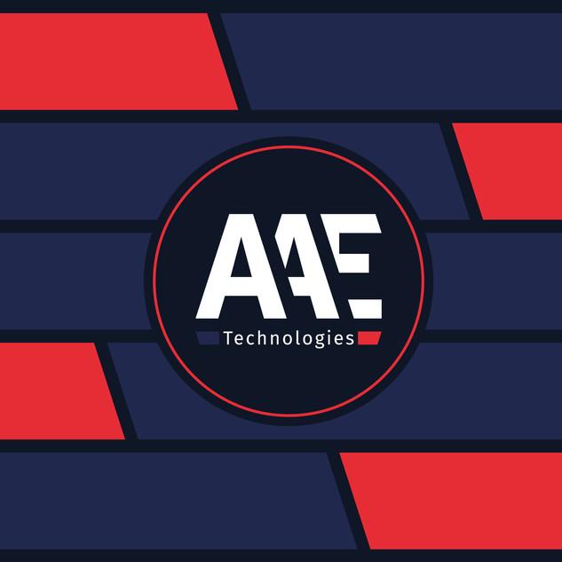 AAE Technologies
