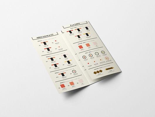 mockup-menu-sushis-and-co-2.jpg