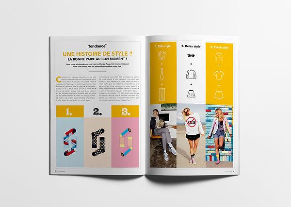 projet-socks-03.jpg