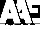 logo-AAE-blanc.png