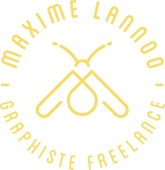 logo-maxime-lannoo-2019-couleur.png