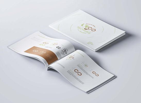 mockup-charte-graphique-l-eco-recharge.j