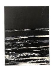 Monotype Série rivage