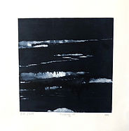 "Monotype ""Rivage IX"""