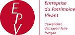 EPV_logo_web_vertical-1.jpg