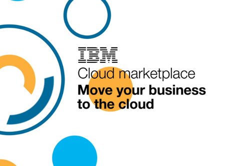 SyncShield available at IBM Marketplace