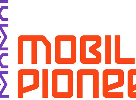 Capricode among the 5 most promising start-ups in the upcoming Mobility Pioneers event