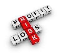 Alors la gestion des risques, juste pour les banques ?