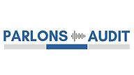 PARLONS AUDIT (10).png