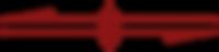 DYAD_VECTORS_RED.png