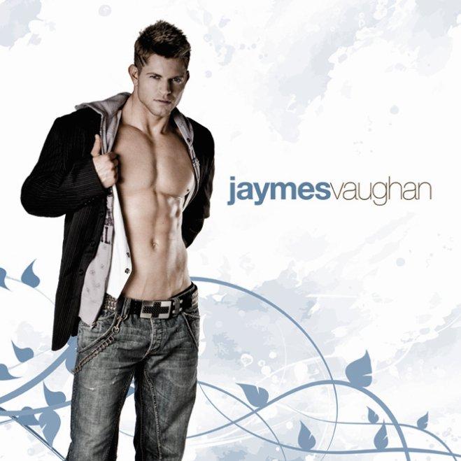 jaymes