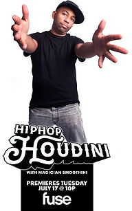 hiphop houdini flyer.jpg