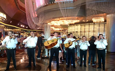 2014 Mariachis at Cosmo.JPG