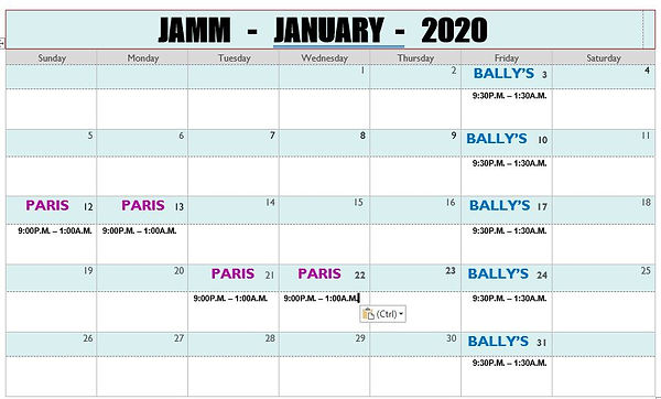 JAMM JANUARY FB SCHEDULE.JPG