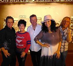Tammy Graham band.jpg