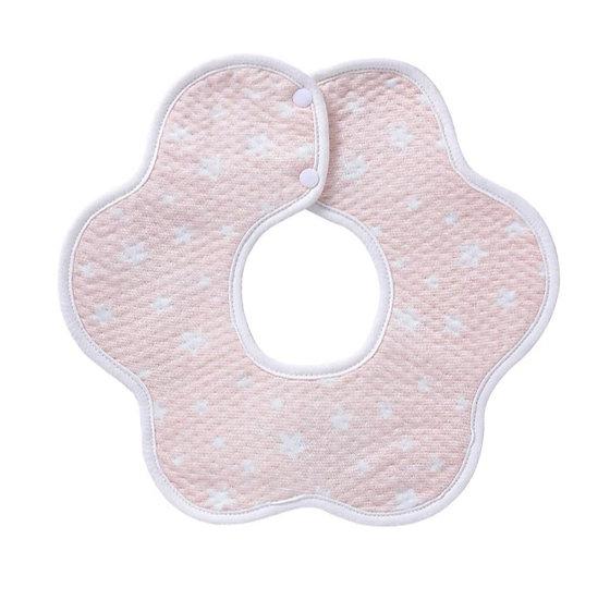 Dribble Collars (pack of 2)
