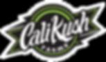 CALI_KUSH_FARMS_LOGO_pngfile.png