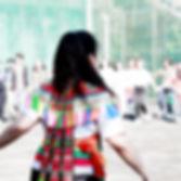 _MG_1702_edited.jpg