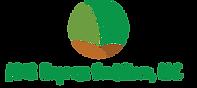 AMS Express Logo.png