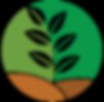 AMS Express Fertilizer LLC Company Logo