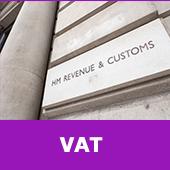 VAT-BLOCK.png