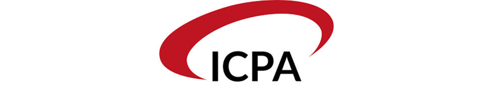 ICPA.jpg