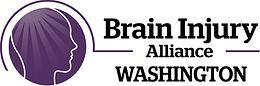 BIAWA Logo - Web - JPG.JPG
