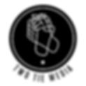 TTM_Logo_Blk@2x (002).png