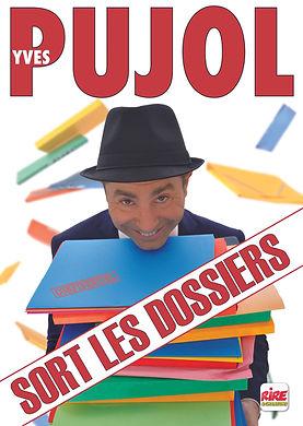 yves_pujol_sort_les_dossiers_HD.jpg