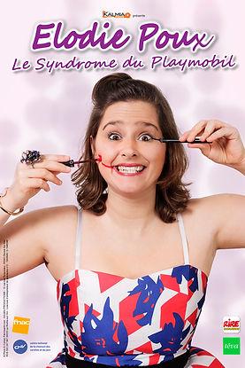 Affiche Elodie Poux 2018 HD 2.jpg