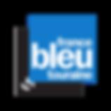 logo-france-bleu-touraine-1.png
